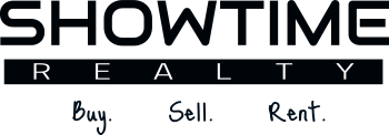 Showtime Realty - Buy, Sell, & Rent